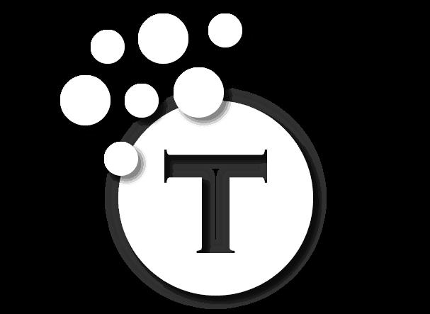 TechDust